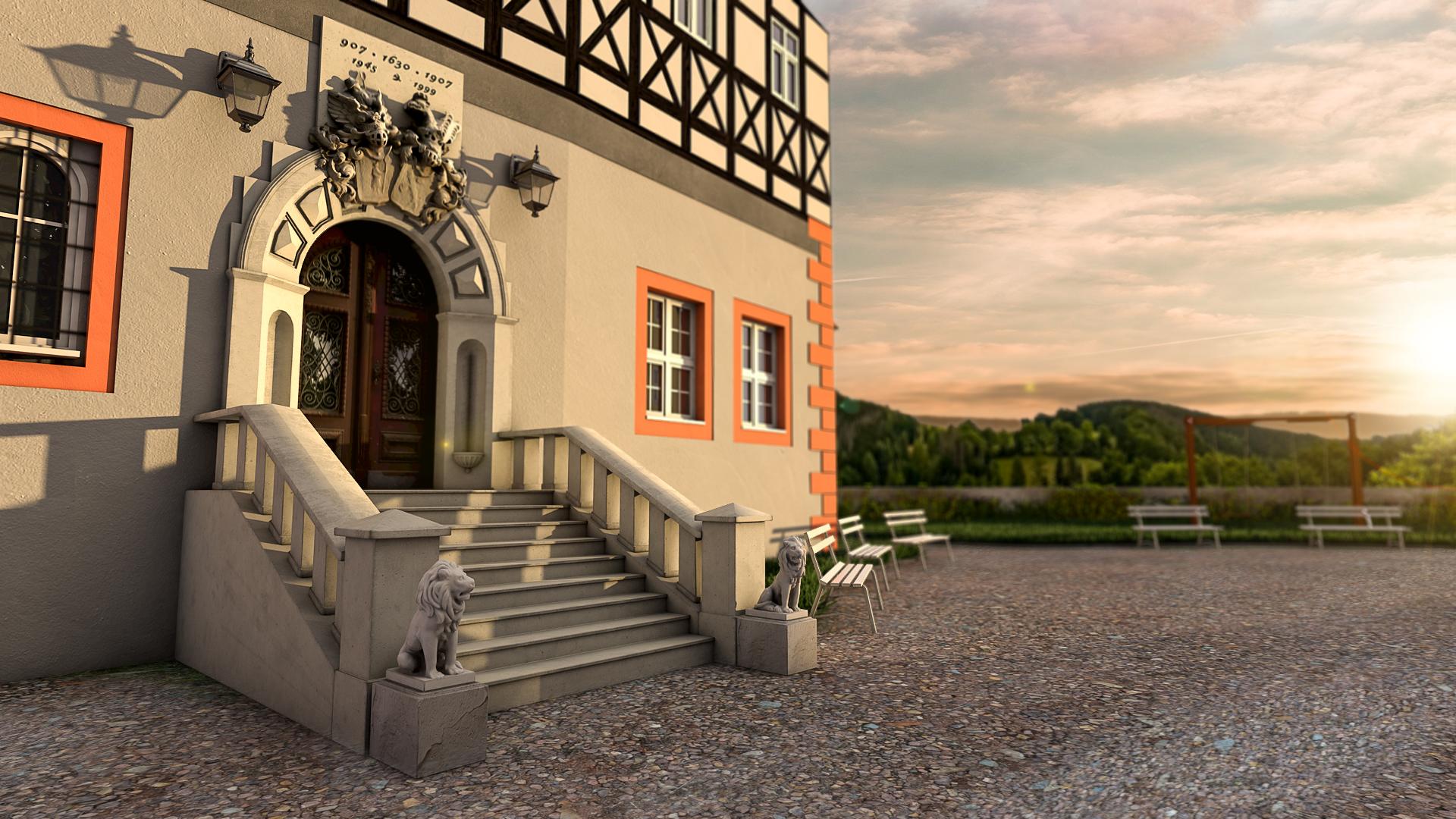 Schloss_Eingang_ohne_Rahmen