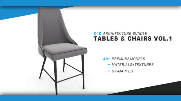 Tables-Chairs-Cover